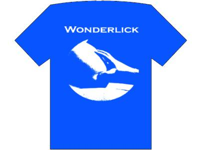 blue-lick-shirt